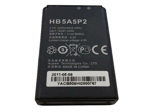 HB5A5P2