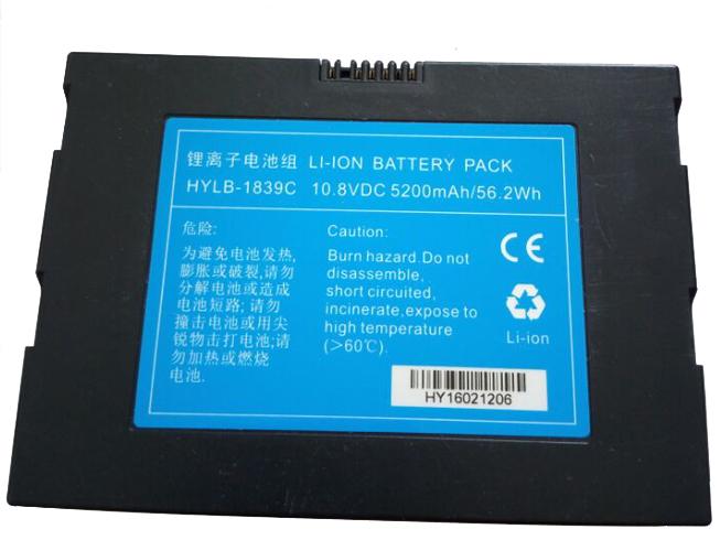 HYLB-1839C
