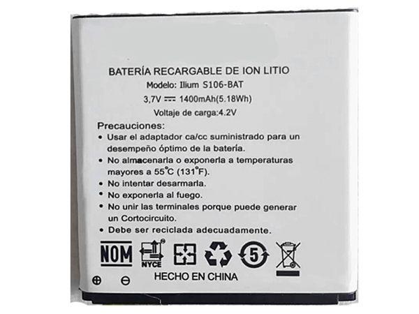 S106-BAT