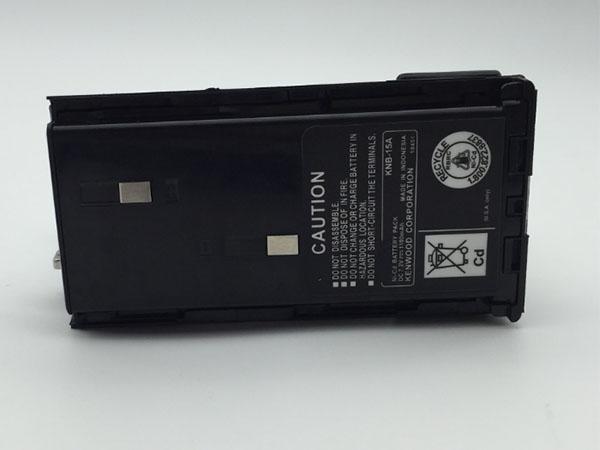 KNB-14A