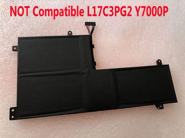 レノボ L17C3PG1 L17L3PG1 L17M3PG1