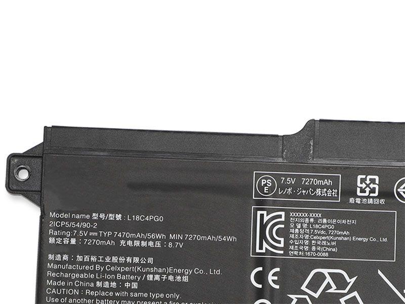 レノボ L18L4PG0 L18M4PG0 L18C4PG0