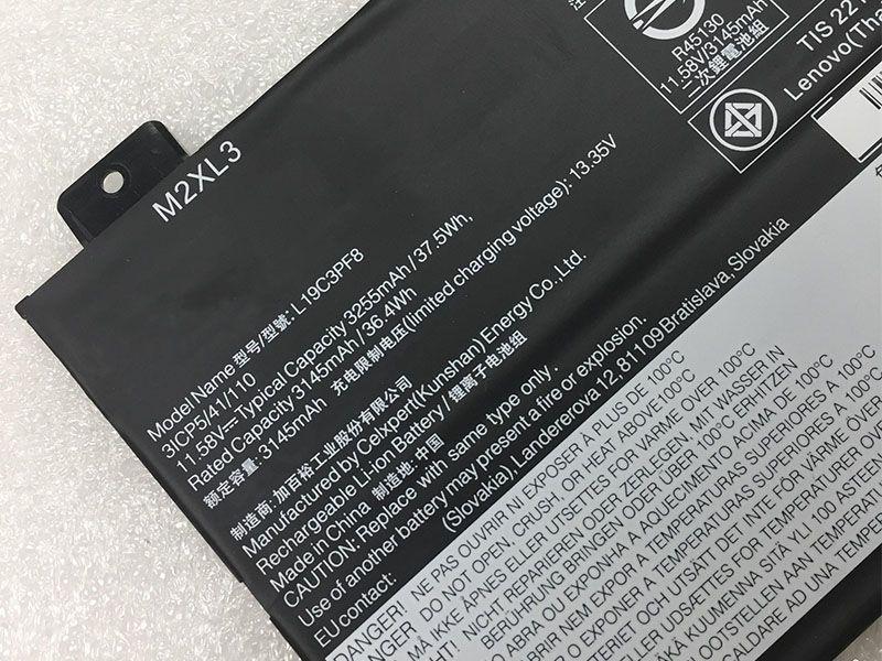 レノボ L19C3PF8 L19M3PF8