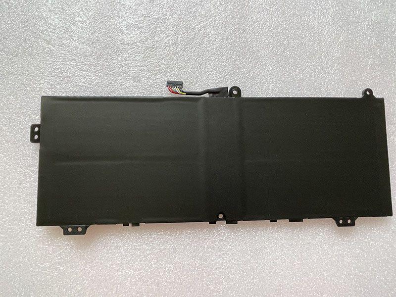 レノボ L19M4PG2 5B10X63141 SB10X63140