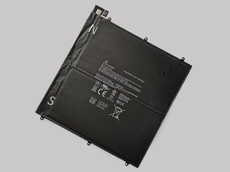 MICROSOFT MQ08 M1097873-001