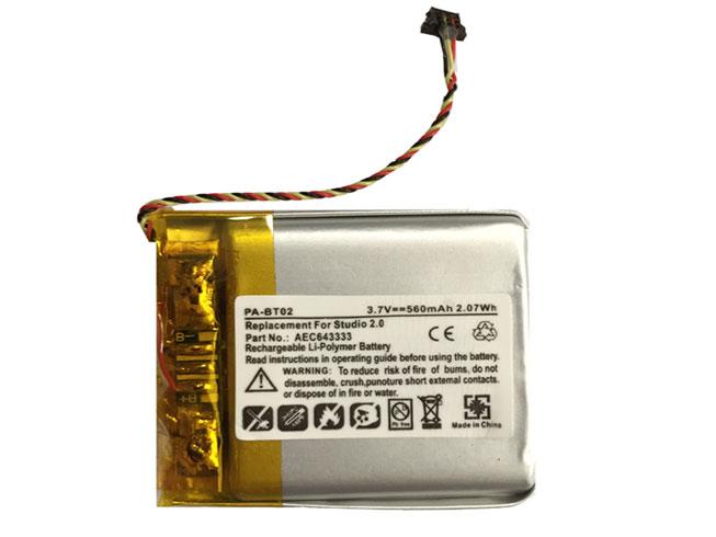 AEC643333