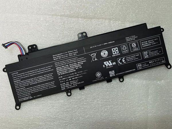 PA5278U-1BRS