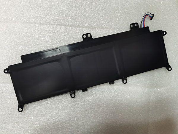 東芝 PA5278U-1BRS PT28U-0LN03X
