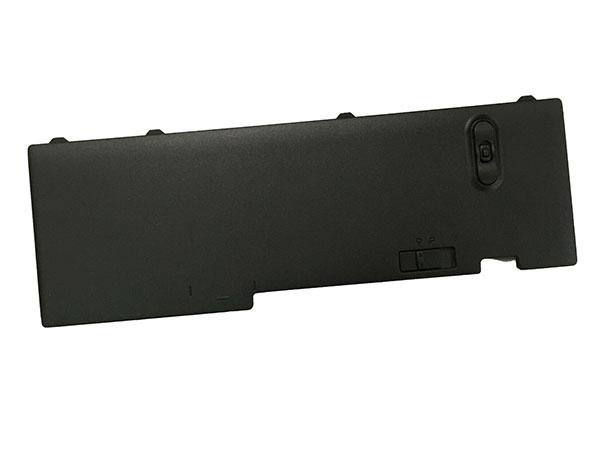 レノボ 45N1036 45N1037