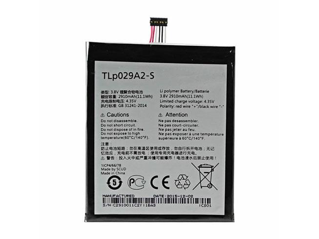 TLP029A2-S
