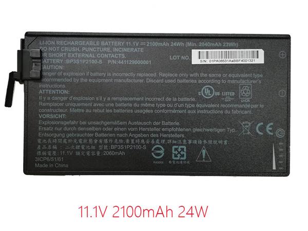 BP3S1P2100-S