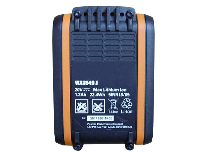 WA3549.1