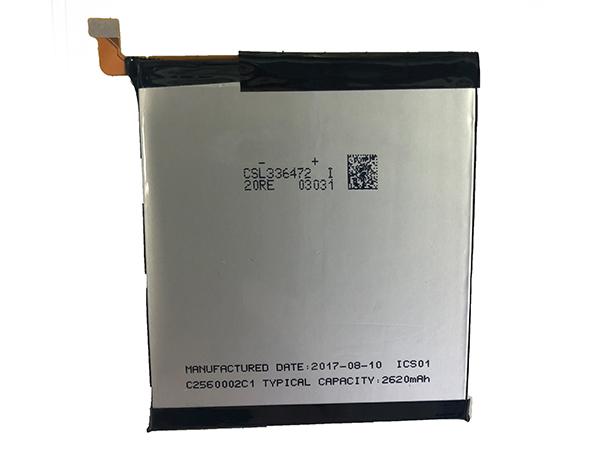 alcatel TLP025K1