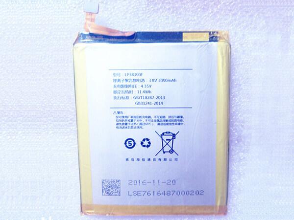 LP38300F