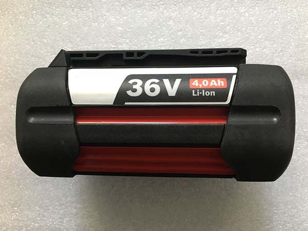 BAT838