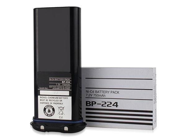 BP-224