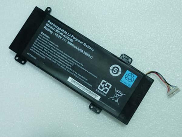 BP-KI-41/4240