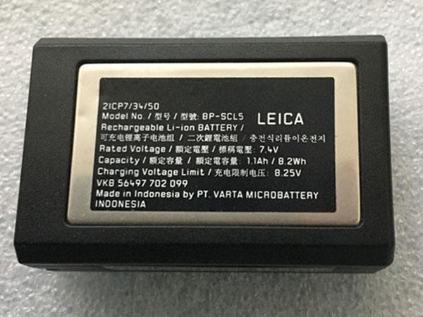 BP-SCL5
