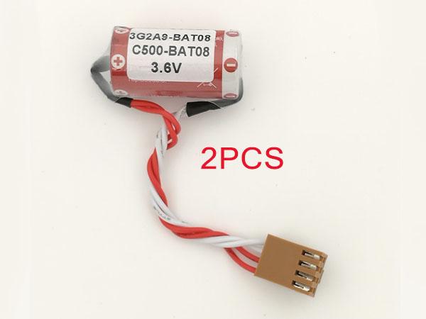 3G2A9-BAT08