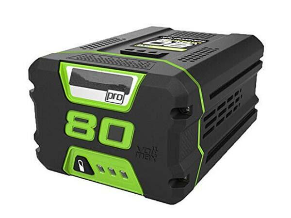 GBA80200