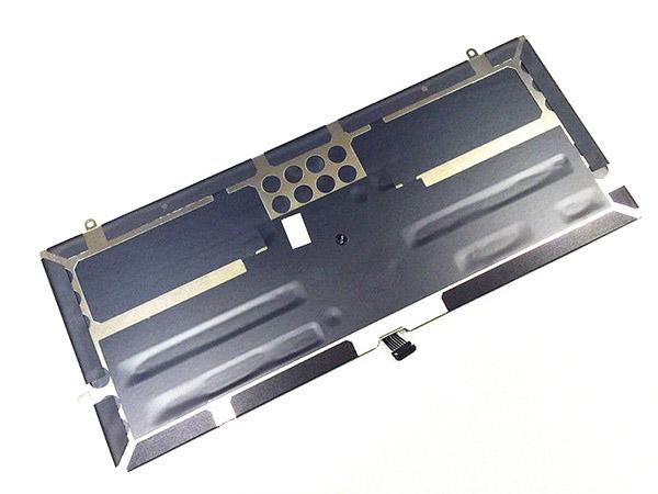 レノボ L12M4P21