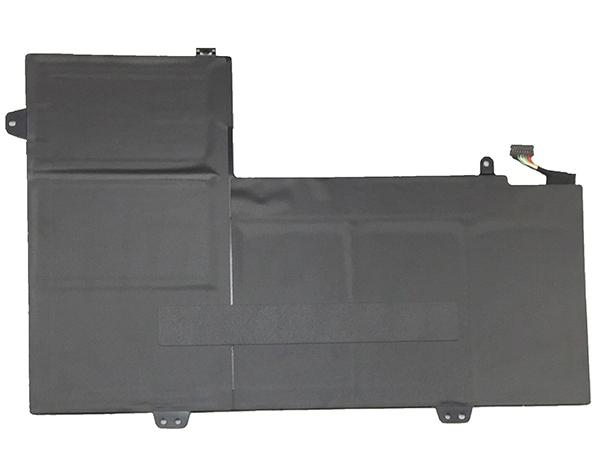 レノボ L15M6P11