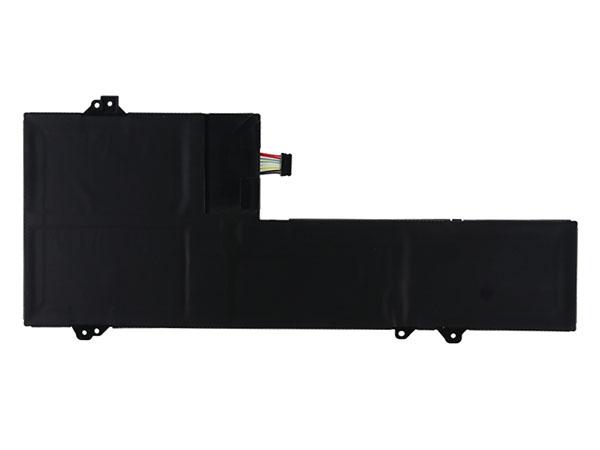 レノボ L16L4PB2