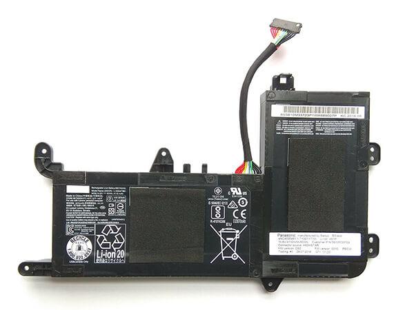 レノボ L16M4PB0