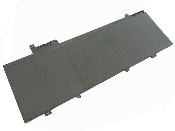 レノボ L17M3P71
