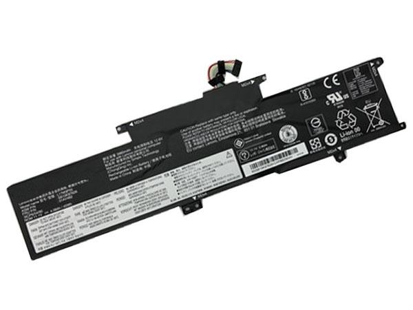 L17M3P55