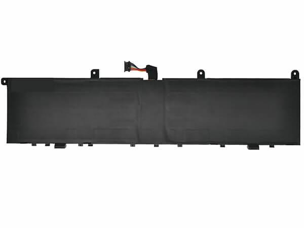 レノボ L18M4P71