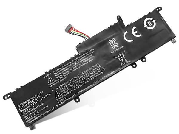 LGG19I566