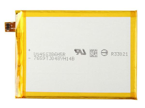 ソニー LIS1605ERPC