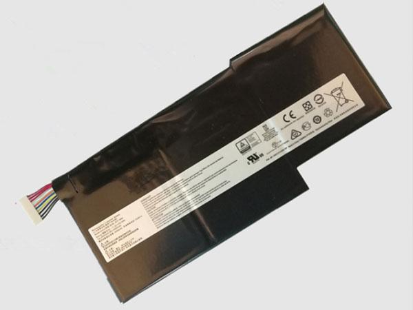 BTY-M6K