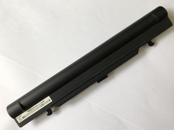 MEDION US55-4S3000-S1L5