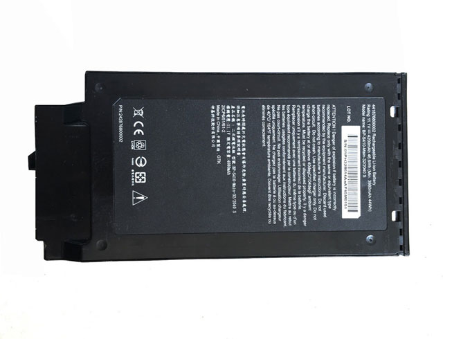 BP-S410-Main-32/2040