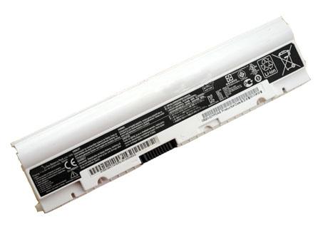 アスース A31-1025 A32-1025